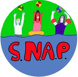 SNAP logo final ver