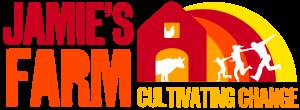 jay-rays-farm