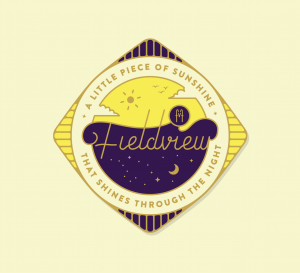 fieldview_2016_enamel_pin-05-05